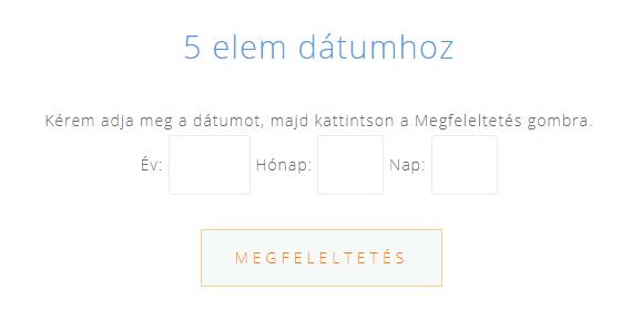 help-5-elem-szuletesi-datumhoz-2