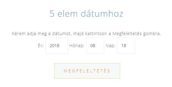 help-5-elem-szuletesi-datumhoz-3