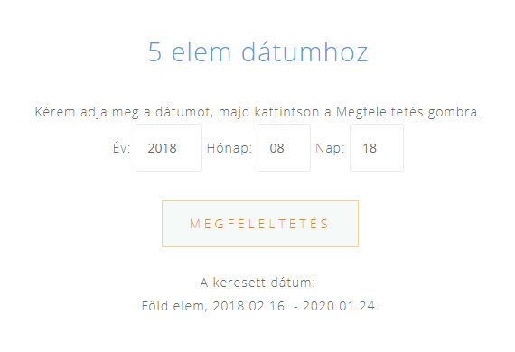 help-5-elem-szuletesi-datumhoz-4
