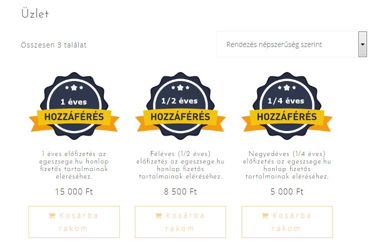 help-elofizetes-elofizetes-2