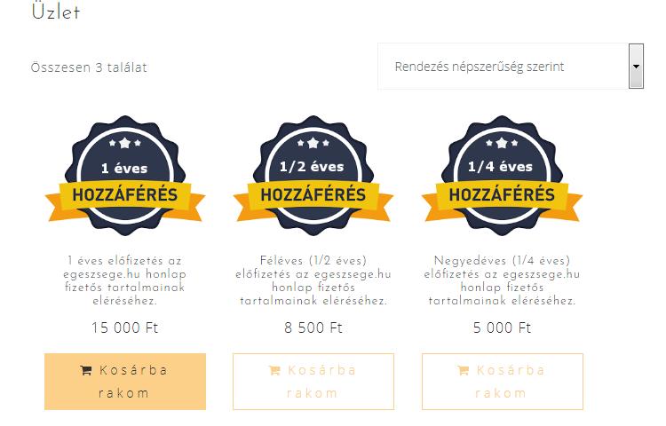 help-elofizetes-elofizetes-3