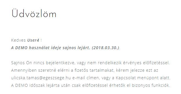 help-login-9-lejart-demo