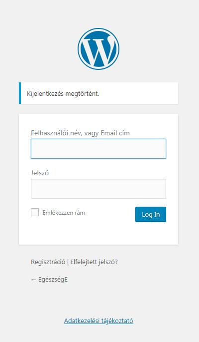 help-logout-3