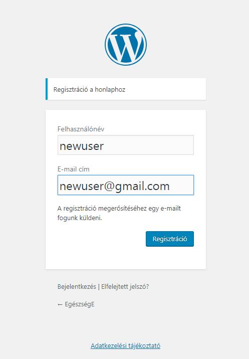 help-regisztracio-2
