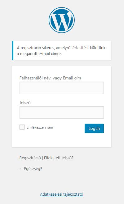 help-regisztracio-sikeres-1-form